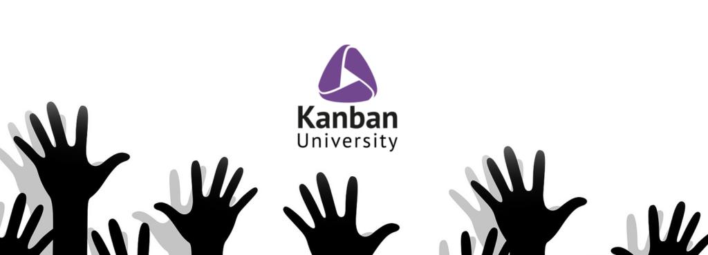 Kanban University Training